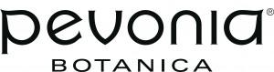 Pevonia Botanica Logo