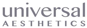 Skincare Distribution Company - Universal Aesthetics Pty Ltd | UAPL